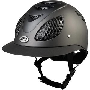 GPA« First Lady Helmet