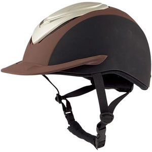 Lami-Cell Low Profile Schooling Helmet