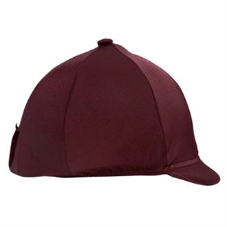 Flex Rider Hat Cover