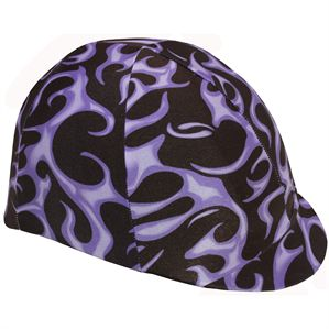 Ovation Zocks Helmet Cover
