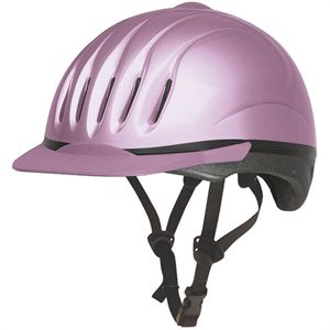 IRH® Equi-Lite? Dial Fit System? Schooling Helmet