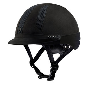 Troxel Reliance Riding Helmet