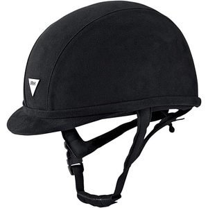 IRH XR9 Riding Helmet