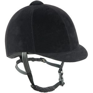 IRH® Metalist Riding Helmet