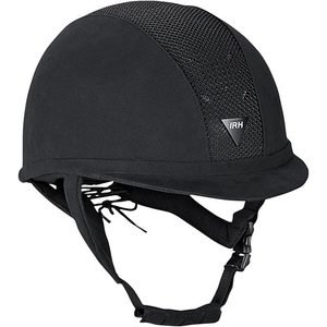 IRH Air 10 Riding Helmet