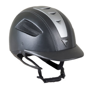 IRH® Elite Ultra Riding Helmet