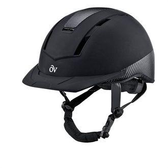 OvationÖ Extreme Helmet
