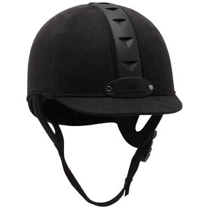 IRH ATH Riding Helmet in More Colors