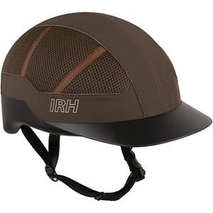 IRH« All-Terrain Helmet