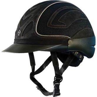 Troxel Venture Helmet