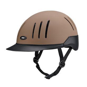 IRH Ultra-Lite Helmet