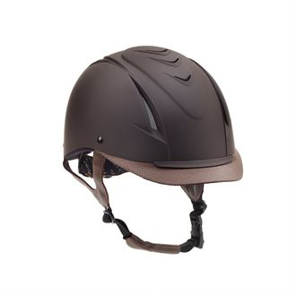 OVATION ZEPHYR ELITE HELMET