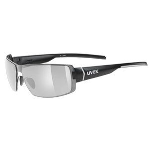 UVEX STICK SUNGLASSES