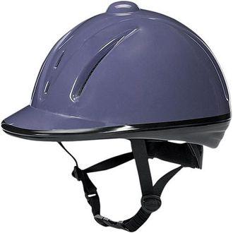 Aegis? Ussepa Riding Helmet