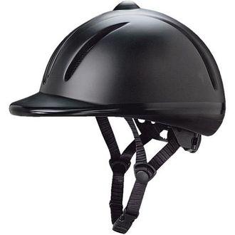 Aegis Ussepa Riding Helmet