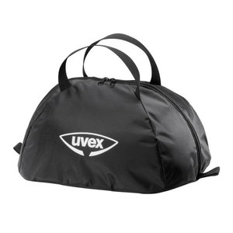 UVEX PROMO HELMET BAG