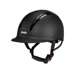 UVEX SUXXEED ACTIVE HELMET 15