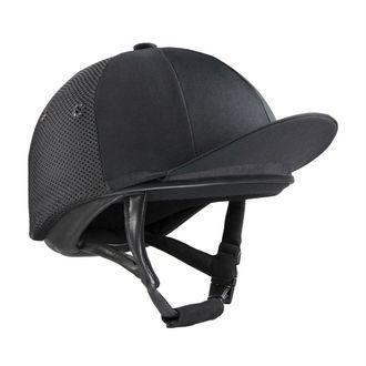 CHRLS OWEN J3 SKULL CAP 15