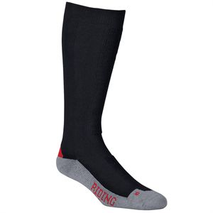 Riding Sport Technical Boot Socks