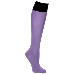 Tredstep Ireland Pure Ultracool Socks