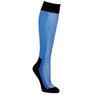 Tredstep Ireland Pure Aircool Socks
