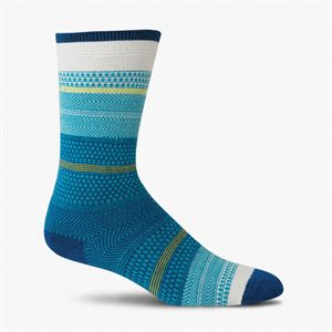 GOODHEW JASMIN SOCK