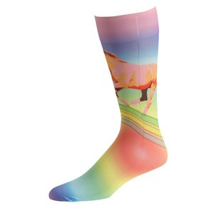 INKSTABLE SOCKS