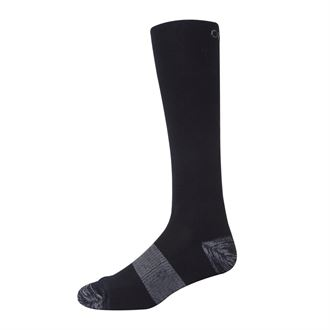 THE BEST DANG BOOT SOCK TALL