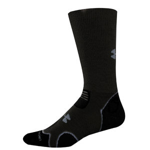 Under Armour Hitch Heavy Cushion Boot Socks