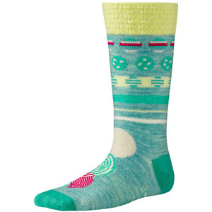 KIDS DOTTY DOT SOCK