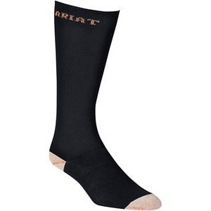 Ariat® Tall Boot Socks