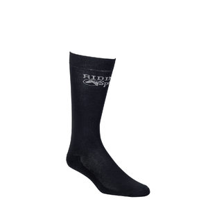Riding Sport Paddock Boot Socks