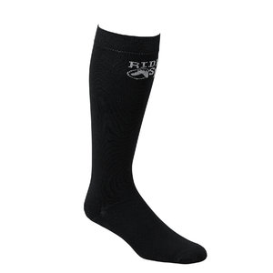 Riding Sport Tall Boot Socks