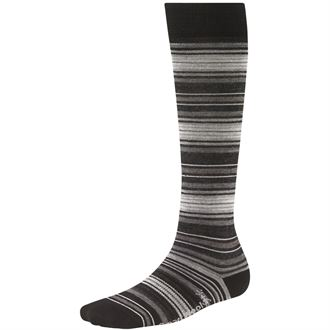 ARABICA II TALL SOCK