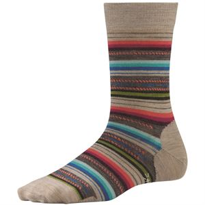MARGARITA SOCK