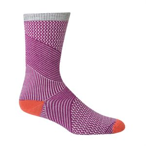 GOODHEW ITS A WRAP SOCK