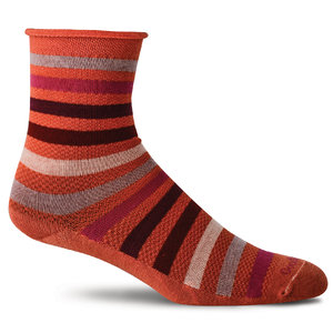 GOODHEW BANDIT SOCK