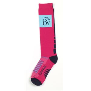 OVATION ELECTRIC COOL SOCK