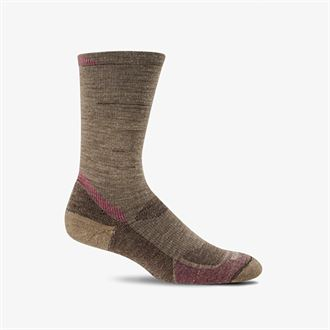 GOODHEW QUEST CREW SOCK