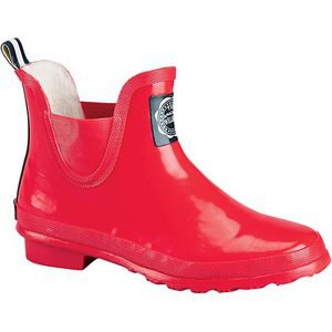 Joules Welliebob