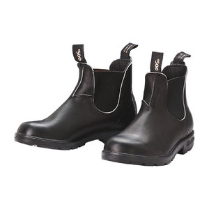 Blundstone 500 Paddock Boot