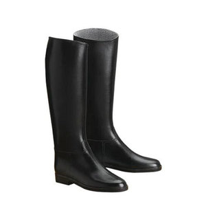 Mens Winner Rubber Riding Boot
