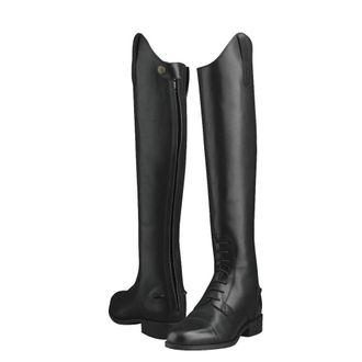 Ariat Challenge II Zip Field Boot