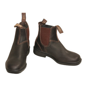 Blundstone Cuthbertson Paddock Boot