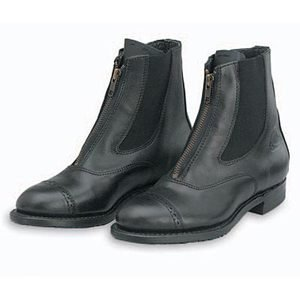 GRAND PRIX AQUASPORT ZIP BOOT
