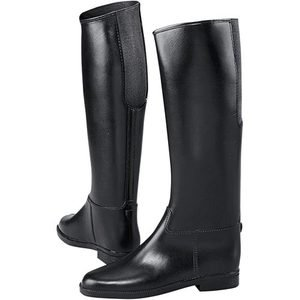 Mens Cadet Flex Riding Boot