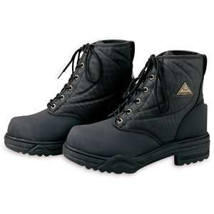 Mountain Horse® Rimfrost Winter Paddock Boot
