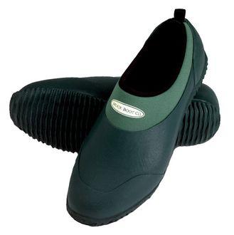 MUCK BOOT SLIP-ON SHOE