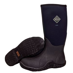 THE MUCK BOOT TACK CLASSIC