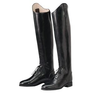 Ariat Crowne Pro Field Riding Boot